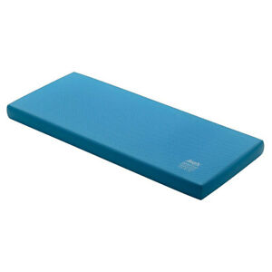 Airex Extra Large Physical Therapy Workout Yoga Exercise Foam Balance Pad, Blue