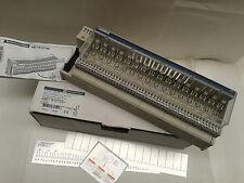 SCHNEIDER ELECTRIC ABE7R16T330