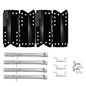 Replacement Parts Kit for Stok Quattro 4 Burner Grill SGP4330SB SGP4331 SGP4130N