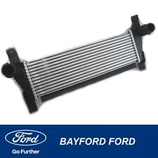 GENUINE FORD PX + MK2 RANGER 2.2L DIESEL INTERCOOLER ASSEMBLY AB399L440AG