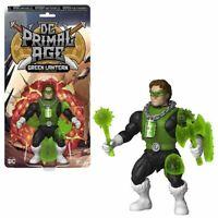 FUNKO DC PRIMAL AGE: Green Lantern [New Toys] Vinyl Figure