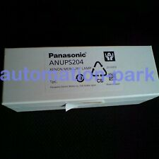 1 PC CONDENSATORE Panasonic EEUEE 2g820 82uf 400v 18x31,5mm rm7 5 10000h