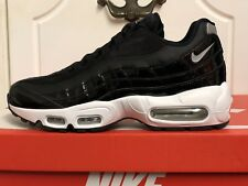 41f5dbecc680 NIKE AIR MAX 95 SE PRM WOMENS TRAINERS SNEAKERS SHOES UK 5