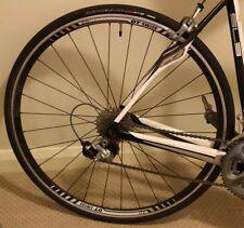 Disc Brake Wheels & Wheelsets for Road Bike Racing