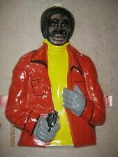 TARGET SILHOUETTE FROM THE 1970'S- EXTREMELY COLLECTIBLE AND RARE AMERICA