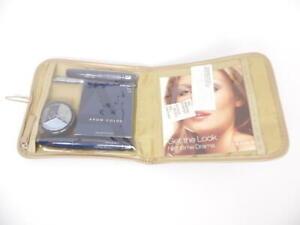Avon Get The Look Bag Makeup Case FSC# 312604-1