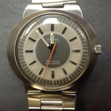 Men's  Omega dynamic automatic