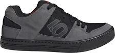 Five ten FreeRider Hombres Zapatos De Ciclismo MTB-Gris