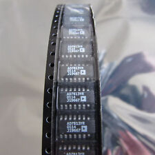 AD7813YR AD High-Speed Microprocessor Compatible 8 -10 bit Analog - Digital IC