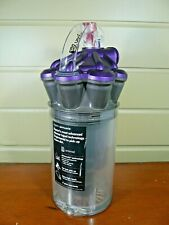 Genuine Dyson DC28 Vacuum Cyclone & Dust Bin Asssembly -Excellent Used Condition