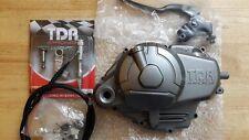 TDR Racing Yamaha TTR90/TTR110 Manual Clutch Conversion Kit