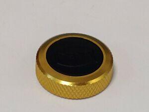 1 Penn Part# 233-SSVI9500 Bearing Cover Fits SSVI-9500 and SSVI-10500