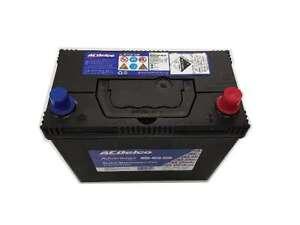 Honda Civic FD FN2 Type R car battery