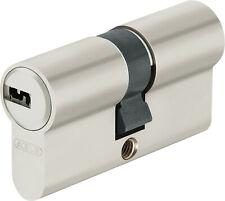 ABUS ECK550/EC550 Nachschlüssel - Silber