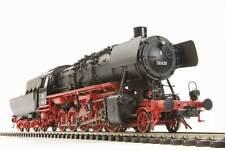 Lenz 40252-01 vapore Locomotiva BR 50 629 DB III bagno Extender Traccia 0