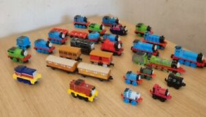 Thomas The Tank Engine Small Engines Lot/Bundle. Trains