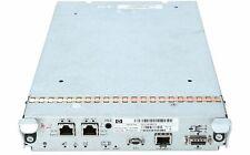 HP - AJ748A - HP 2000i Modular Smart Array Controller