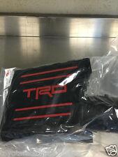 TOYOTA TUNDRA 2014-2018 5.7 V8 TRD COLD AIR INTAKE SYSTEM PTR03-00140