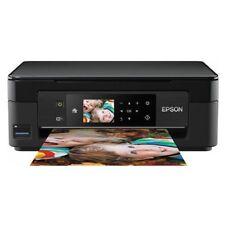 Impresoras de inyección de tinta de tamaños de soportes admitidos A9 (37 x 52 mm) 15ppm para ordenador