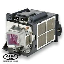 Alda PQ Reference, Lamp For SHARP XG-P560WA Projectors, Projector with Housing