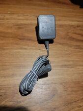 Genuine Panasonic Pnlv226 Ac Dc Power Adapter Plug 5.5V 500mA Phone System