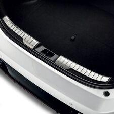 Véritable pour honda track rod ends pour honda S2000 99-10