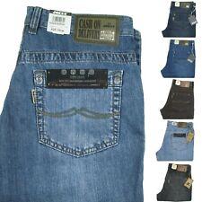 JOKER Herren Jeans | DIEGO Farbwahl Abverkauf Denim 100% Baumwolle %%