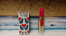 Paul & Joe Lipstick CS (REFILL)  #104 Persian Pink-15th Anniversary LE-Cat-RARE