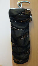 BCX DRESS FOR WOMENS SIZE 1! new!
