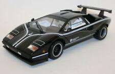 Kyosho Sportwagen Modellautos, - LKWs & -Busse von Lamborghini