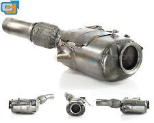 BMW X3 X5 X6 ORIGINAL DPF Dieselpartikelfilter Rußpartikelfilter 335d 535d 635d