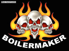 boilermaker=skulls-and-flames-sticker, CBM-3