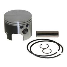 NIB Mercury 2.5L Wiseco Piston Kit .020 Port Top Guided BS 3.520 3137P2 9-53226