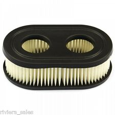 Genuine Briggs & Stratton Air Filter 550ex Series Engines From July 2013 798452