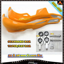 Hand Guards Busters KTM 50 65 85 125 150 250 SX 350 450 250 SX-F Handguards