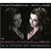 Natacha Atlas - Mounqaliba (2010)