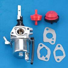 Carburateur F Ruixing 127-3 LCT USA 208cc hiver générateur de gaz Snow Blower 03021