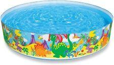 "Intex -  Pool Large 8'X18"""