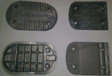 Nordica Sohlenplatten Cruise Sole Parts