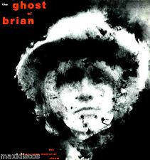 LPx2 - The Ghost Of Brian - The Brian Jones Memorial Album (Various) MINT*NUEVO
