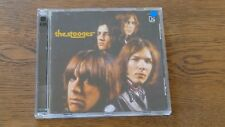 The Stooges: Debut / Rhino Deluxe 2 CD Edition)