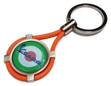 Portachiavi VESPA auto moto keyring novità idea regalo OR