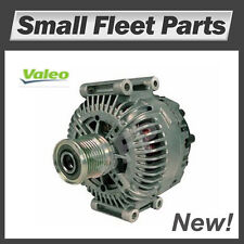 Sprinter Alternator New Sold No Core Dodge MB Freightliner 220 Amp 2007-2016