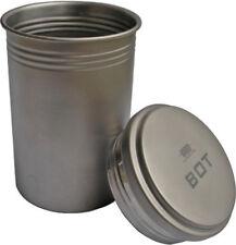 Vargo Titanium BOT Bottle Pot  T-427