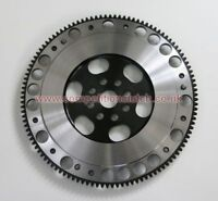 COMPETITION CLUTCH, FITS SUBARU IMPREZA 6 SPEED 2001-07 WRX STI FLYWHEEL Z0657