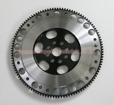 COMPETITION CLUTCH HONDA CIVIC EG EK ALL B16 B18 LIGHT WEIGHT FLYWHEEL Z3053