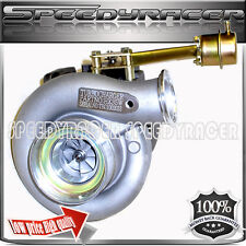HX35W Turbo With T3 Flange Dodge Ram D250 / D350 / 2500 / 3500