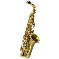 Altsaxophon Chicago Winds CC-AS4200AY Alto Sax Alt Saxophon NEU