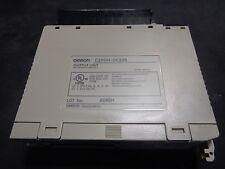 OMRON C200H-OC225