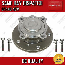 BMW 3 SERIES E93 E92 E91 E90 FRONT WHEEL BEARING HUB KIT 2005>ONWARDS *NEW*